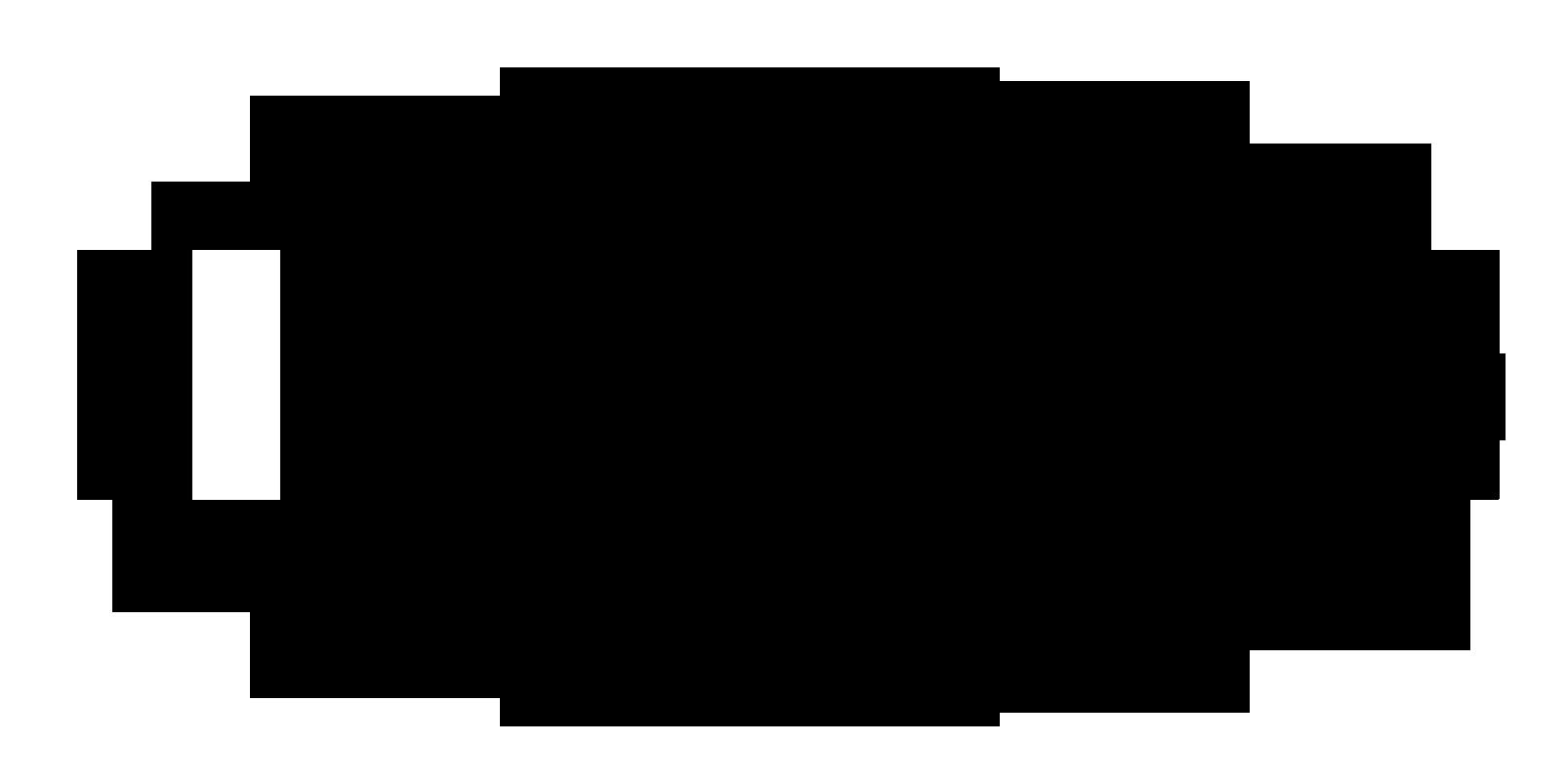 Logo Robuust Steigerhout transparant